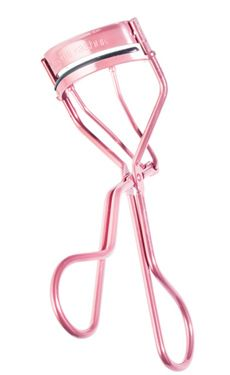 Sonia Kashuk Curl for a Cause Eyelash Curler