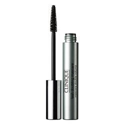 Clinique Lash Doubling Mascara