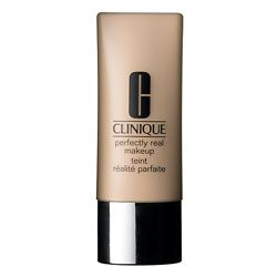 Clinique Perfectly Real Makeup