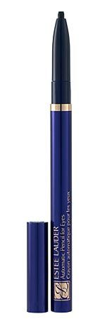 Estee Lauder Automatic Pencil for Eyes in Walnut Brown 09
