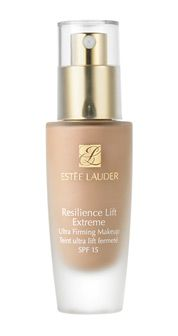 Estee Lauder Resilience Lift Extreme - Ultra Firming Makeup SPF 15 [DISCONTINUED]