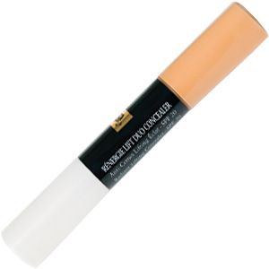 Lancome Renergie Lift Duo Concealer