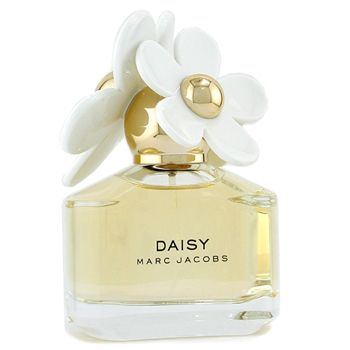 marc jacobs daisy eau de parfum reviews photos. Black Bedroom Furniture Sets. Home Design Ideas