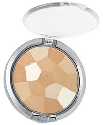 Physicians Formula Powder Palette Multi-colored Face Powder Creamy Natural