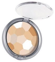 Physicians Formula Powder Palette Multi-colored Pressed Powder Translucent
