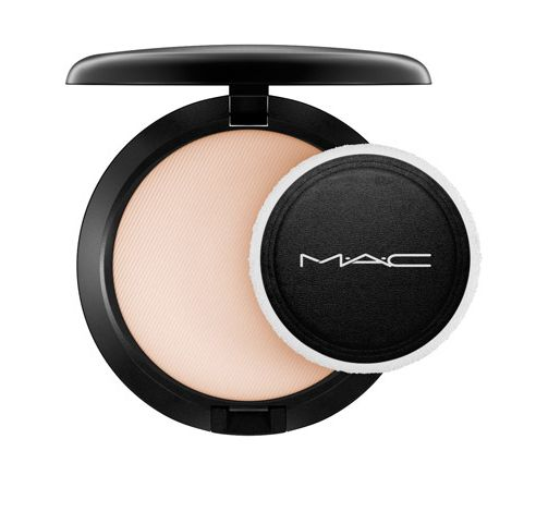 MAC Blot Powder - Medium