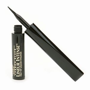 Loreal Carbon Black Lineur Intense Felt Tip Liquid (Uploaded by lil_me)