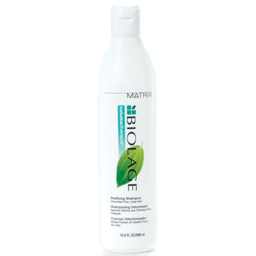 Matrix Biolage - Hydra-Seal Leave-In Creme