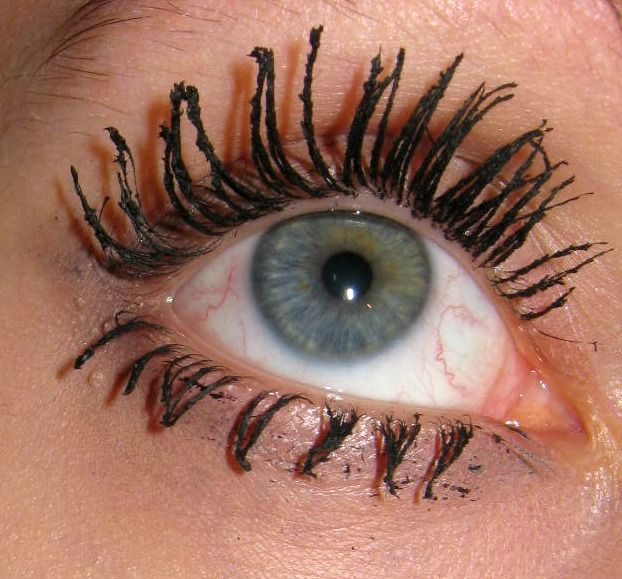 67c28c2b2b4 RIMMEL ScandalEyes Retro Glam Mascara reviews, photos Sorted by Most ...