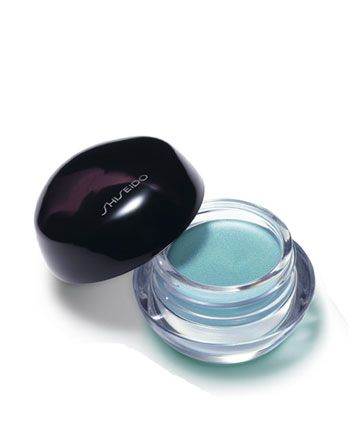 Shiseido  Hydro-Powder Eye Shadow (All)
