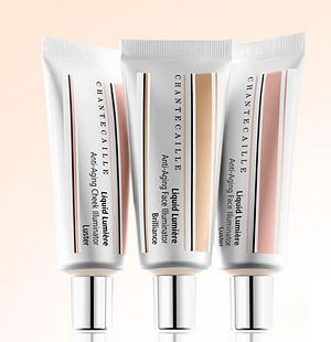 Buy Chantecaille Just Skin Anti Smog Tinted Moisturiser SPF 15 50g - luxury skincare, hair care, makeup and beauty products at technohaberdar.ml with Free Delivery.