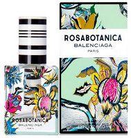 Balenciaga Rosabotanica reviews, photos
