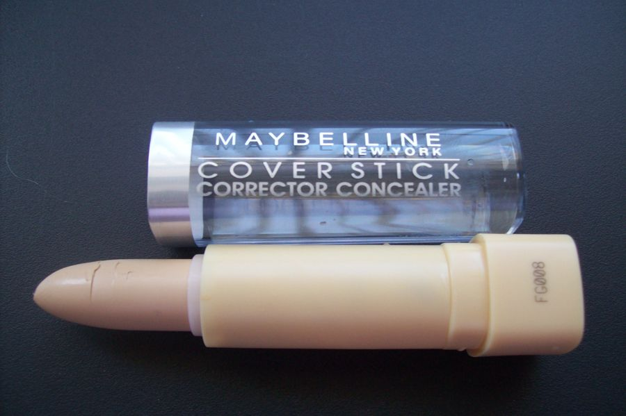 Maybelline New York Maybelline Coverstick Corrector