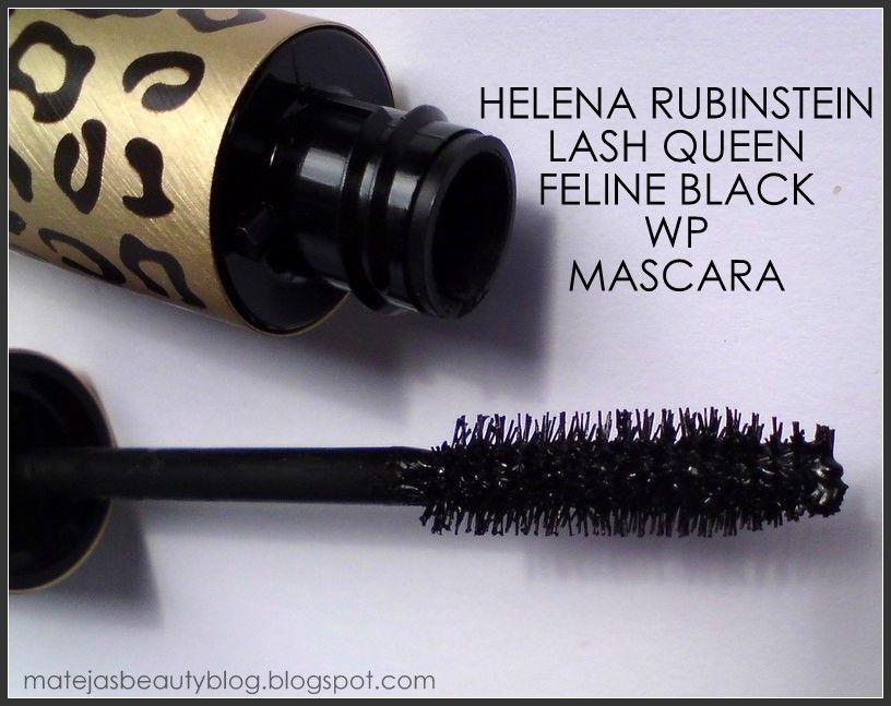 5d760872241 Helena Rubinstein Lash Queen Feline Blacks Waterproof. Filtered by hair  type : Relaxed