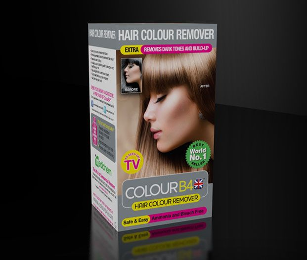 Colour b4 hair colour remover extra strength reviews photo colour b4 hair colour remover extra strength solutioingenieria Gallery