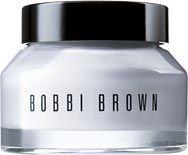 Bobbi Brown Hydrating Eye Cream (Uploaded by Hachi)