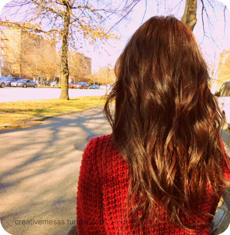 L'Oreal Preference True Brunettes reviews, photos