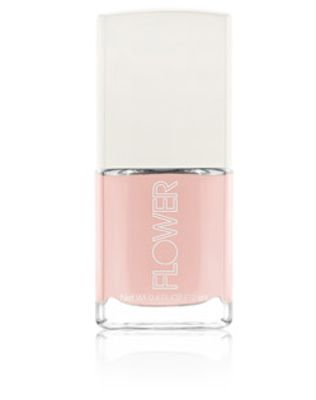 FLOWER Beauty Flower Nail'd It Nail Lacquer Gorgeous Gerbera