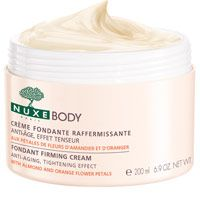 Nuxe Fondant Firming Cream