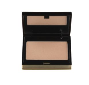 Kevyn Aucoin Highlighter Powder