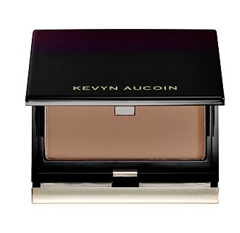 Kevyn Aucoin Sculpting (Contour) Powder