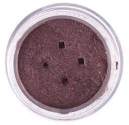 Bare Escentuals Kir Royale Liner Shadow