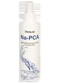 Twinlabs NaPCA spray