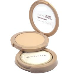 Maybelline Dream Matte Pressed Powder   ] [DISCONTINUED]