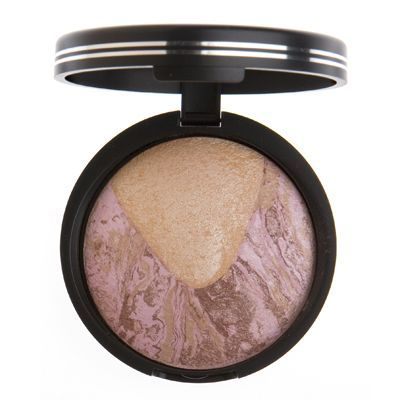 Laura Geller Blush-n-Brighten in Como/Portofino (The Portofino Collection)