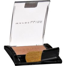 Maybelline Expert Wear Blush
