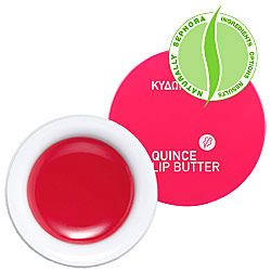 Korres Lip Butter - Quince