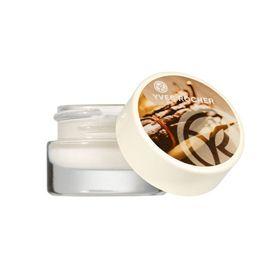 Yves Rocher Vanilla Nourishing Lip Balm