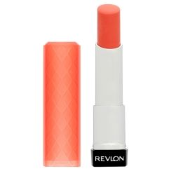 Revlon Colorburst Lip Butter - Juicy Papaya