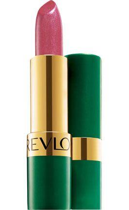 Revlon Moon Drops Lipstick (all shades) reviews, photos - Makeupalley