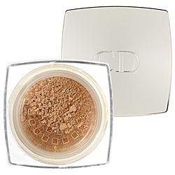 Dior Diorskin Nude Fresh Glow Powder SPF 10