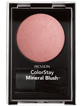 Revlon ColorStay Mineral Blush in Petal