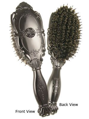 Anna Sui Hair Brush