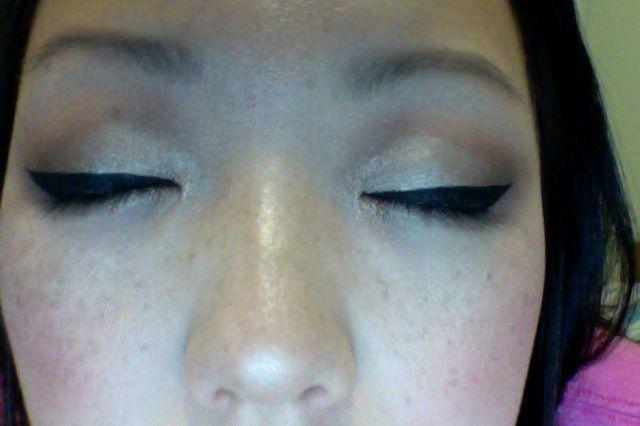 Makeupalley Nyx Liquid Eyeliner   Saubhaya Makeup