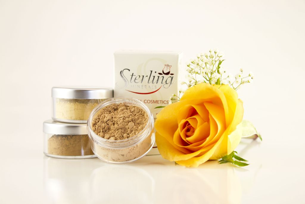 Sterling Minerals Foundation Reviews