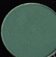 MAC Bottle Green