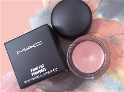 MAC Paint Pot in Girl Friendly [DISCONTINUED]