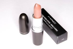 MAC Cosmetics Kraft (Amplified Creme)