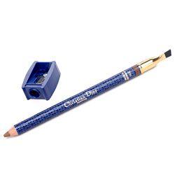 Dior Eyebrow Pencil