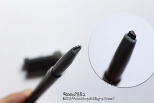 ... Drawing Eye Brow Pencil ...