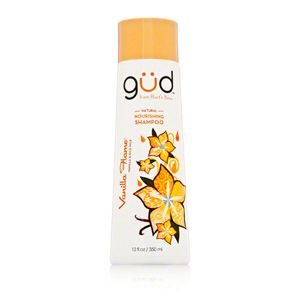 Burt's Bees gud - Natural Softening Conditioner - Vanilla Flame