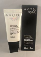 Avon Magix Illuminating Face Perfector