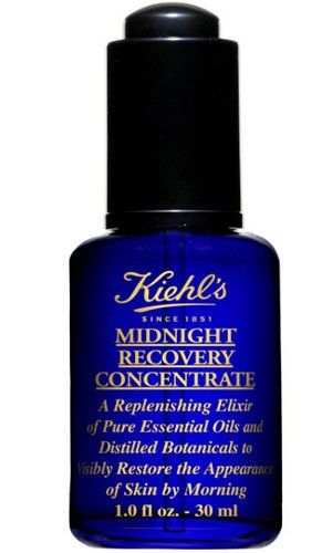 Image result for kiehl's midnight recovery
