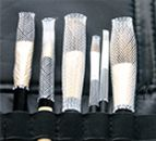 Coastal Scents Brush Guards