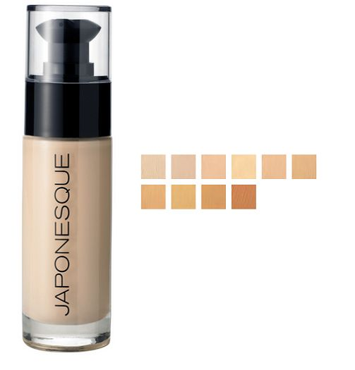 Makeupalley Best Foundation Reviews Saubhaya Makeup