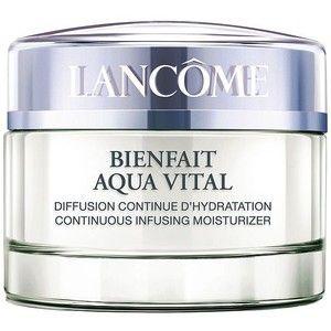Lancôme Lancome Bienfait Aqua Vital moisturizer
